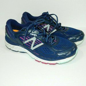New Balance Support 860v7 Running Shoes size 11